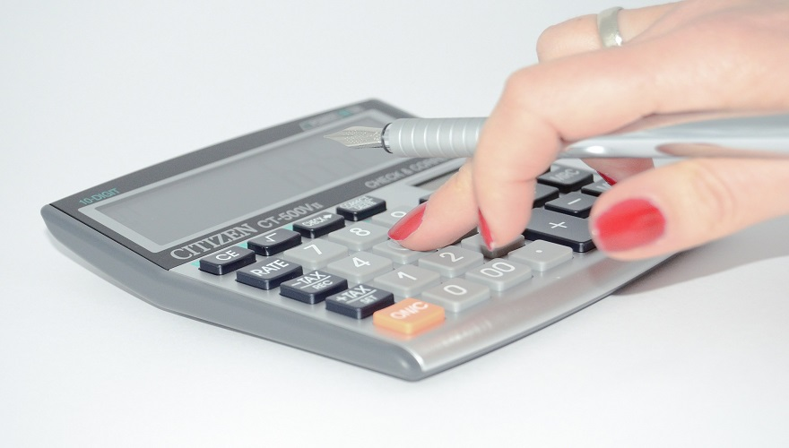 Životné poistenie, alebo ako správne nastaviť poistnú zmluvu
