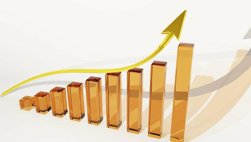 3 úverové poplatky, na ktorých vám vie banka spraviť zľavu, úver