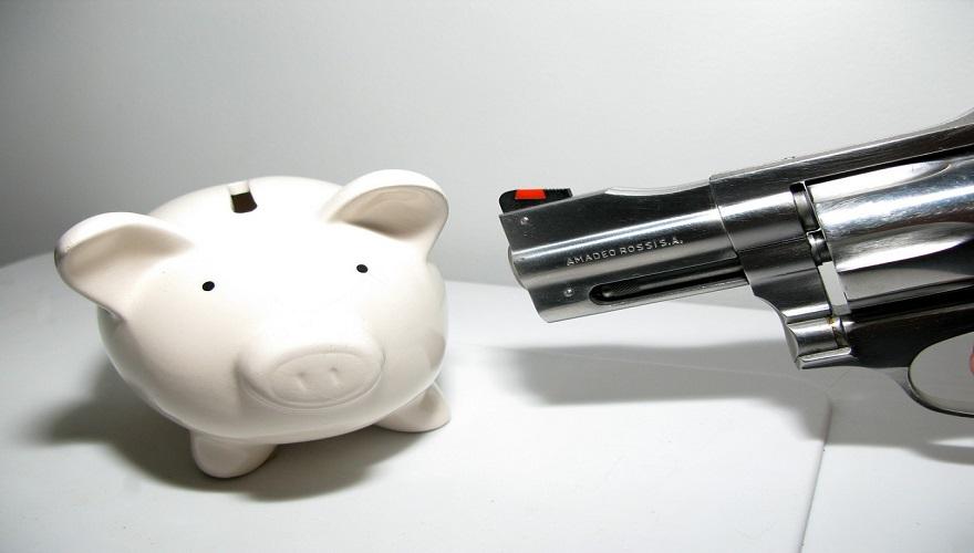 4 rady, ako si preveriť svojho finančného poradcu, finančný poradca