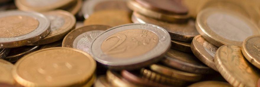 mince  na kope