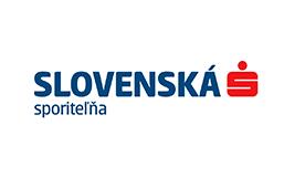 slovenska